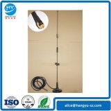 Antenna del magnete di GSM+3G