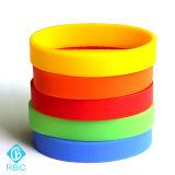 Оптовые изготовленный на заказ Wristband/браслет силикона ISO15693 RFID Icode Sli размера
