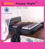 Boxspringの熱い販売のベッドG822