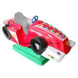Paseo del Kiddie MP3 con el paseo feliz del oscilación de la música para los niños