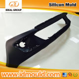 Protótipo automotriz do silicone do molde do silicone da peça das baixas peças do carro da produção