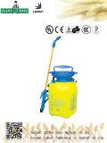 аграрный спрейер воздушного давления 4L с ISO9001/Ce/CCC (TF-04)
