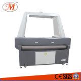 Máquina de estaca panorâmico do laser da vista com cabeças assíncronas (JM-1812T-A-P)