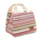 De koelere Zak van de Lunch van de Handtassen van de Zak voor Lunch 10004