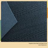 Matérias- primas superiores de correia de grão o couro do plutônio