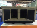 generatore aperto del diesel 30kVA-2250kVA/generatore diesel/Genset/generazione/generare