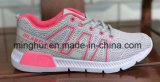 De klassieke Vrije tijd van de Sporten van de Manier Dame Shoes