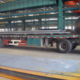 Oil Pipeline Steel X70 Steel Plate Price Per Ton