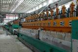 600x600mm polierten Boden Kachel (SSA01)