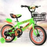 2017 Mini-BMX Fahrrad des neuesten Modell-/Kind-Fahrrad für Verkauf