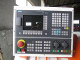 Tour Ck6432 X450mm X700mm de commande numérique par ordinateur de machine de découpage en métal