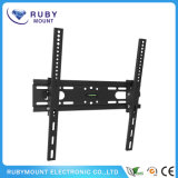 Supports d'impact LCD LED Plasma Flat Tilt TV Wall Mount
