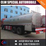 8X4 34mt 36mt 우유 트럭 유조선 Ss 유조 트럭
