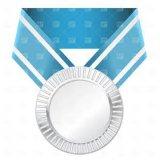 Medalha feita sob encomenda do metal da lembrança do esmalte da alta qualidade
