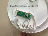 Luz de techo con certificaciones de Ce/Rhos/GS/CB