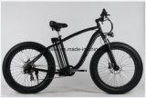 [متث] عمليّة بيع علويّ درّاجة كهربائيّة مع [500و] قوة كبيرة