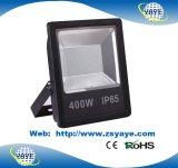 Yaye 18 heiße des Verkaufs-SMD5730 LED des Flutlicht-400With 400W LED Wand-Unterlegscheibe Flut-des Licht-SMD 400W LED mit Ce/RoHS