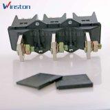 Wt6 Plug-in главным образом главным образом цепи серии 3pole 4p двигая