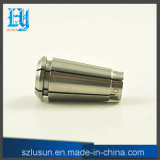 Collet High Speed серии Sk06