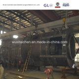 Soldadura de la fabricación de metal de la buena calidad con Dnv Cerification--Barril grande de la dimensión