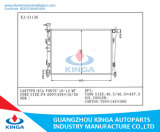 De hete AutoRadiator van de Verkoop voor het Koelen van de Radiator Forte'10-12 van Hyundai KIA