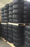 Neumáticos agrícolas de ATV