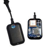 sistema de seguimento com impermeável, armazenamento de 14.9USD GPS de 5520 pontos intermediários, fábrica (MT05-KW)