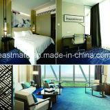 Hotel-Möbel-Hersteller-König Size Bed Furniture für Stern-Hotel