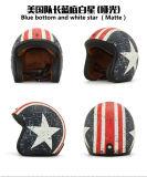 Раскройте шлем стороны с сертификатом МНОГОТОЧИЯ для оптовой продажи