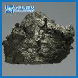 Gadolinium van de baar 99.9% Metaal van de Zeldzame aarde