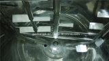 Misturador Emulsionante de vácuo de alta qualidade de 500L