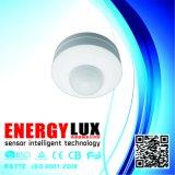 ESP12b 3探知器360度の天井の赤外線動きセンサー