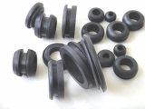 A manufatura de borracha feita sob encomenda das peças, borracha de NBR parte o fornecedor