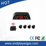 Автозапчасти для системы датчика упаковки автомобиля с индикацией СИД