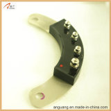 Raddrizzatore a ponte del diodo