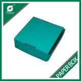 Gewölbter Karton-Hersteller Fp020007