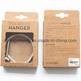 磁石、革新の写真のハンガーが付いている写真フレームロープ