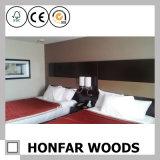 Bovenkant die Houten Kabinet voor Hotel Guestroom verkoopt