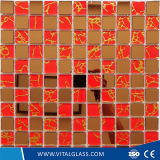 색을 칠한 부유물 미늘창 유리 낮은 철에 의하여 격리되는 유리제 Tempered 박판으로 만들어진 또는 자동 유리 또는 부드럽게 한 사려깊은 착색된 유리