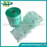 Пакуя защитная пленка воздушной подушки материалов