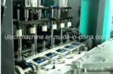 La meilleure machine de moulage de vente de coup automatique d'extension de bouteille d'animal familier de produits