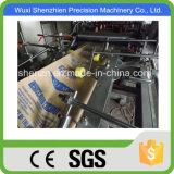 Hochgeschwindigkeitsmultifunktionspapierverpackungsmaschine von Wuxi