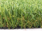 hierba del jardín de la alta calidad de 50m m
