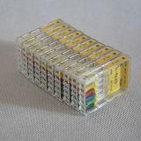 DentsplyタルサのEndodonticsのProtaperの金の回転式ファイル