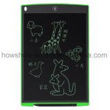 Howshow 12 Zoll-Grafik-Tabletten E-Verfasser Handschrifts-Auflagen