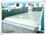 Лист силиконовой резины хорошего качества фабрики с Roch Certificategw2001