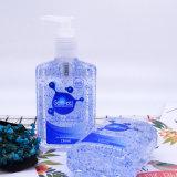 Waterless Hand Sanitizer Gel antibactérien facile à emporter