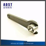 spanner Nut Wrench 높은 경도 수공구 ISO Er16 Ms