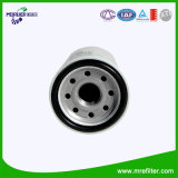 Фильтр для масла 15400-PLC-004 автозапчастей для Хонда