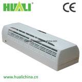 Hualiは中央空気調節ターミナルのための水ファンコイルの単位を冷やした